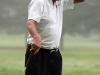 © Stella Pictures, Stockholm, Sverige,  Foto: Stefan Sˆderstrˆm/Stella Pictures    Sven Tumba spelar golf pUllna Golfbana, han deltog i Christos Masters.