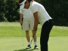 masters2004-067