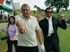 masters2004-090