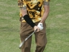 masters2005-060