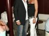 Christos Masters 2005-2006