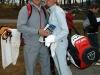 masters2006-071