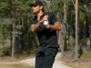 masters2006-086