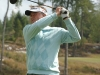 masters2006-089