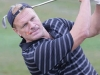 masters2006-099