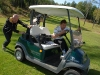 masters2007-031