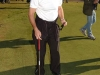masters2007-056
