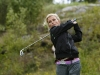 NYKVARN 20080828 Christos Masters 2008 på Vibynäs GK Pictures: Photo & Copyright: Patrik Österberg/Mediabild.nu