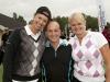 masters2011-007