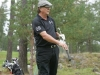masters2011-010