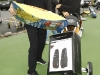 masters2011-034