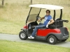 masters2011-042