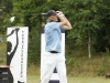 masters2011-054