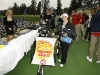 masters2011-060