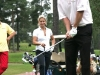 masters2011-077