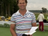 masters2011-082