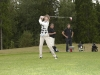 masters2011-085