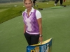 masters2011-089