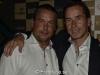 masters2011-150