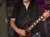 masters2011-167