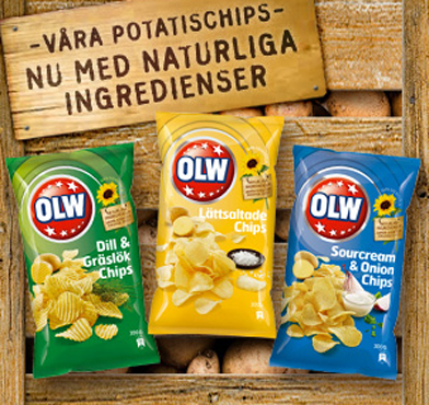 olwpromo
