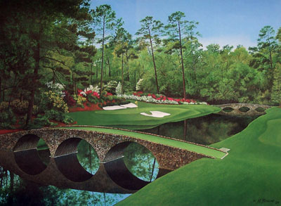 12th-hole-augusta-golden-bell