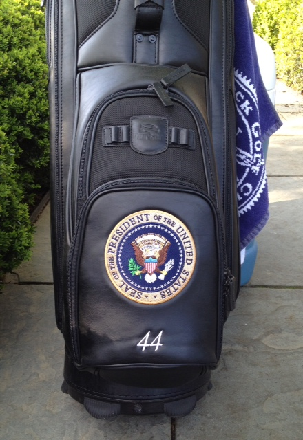 Obama-golf-bag-21