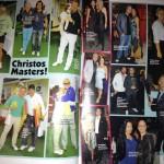 Christosmasters_extra1