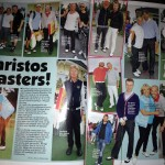 Christosmasters_extra