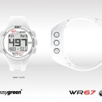 Easygreen WR67 White