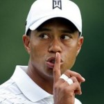 tiger-woods-dui
