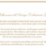 Christos Masters_210x100mm