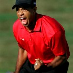 tiger-woods-dramatic-photo-1(1)